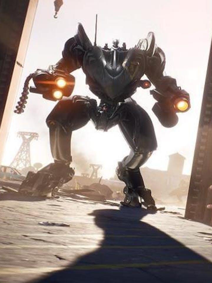 Fortnite Season 10 Alienates Players But Thrives As A
