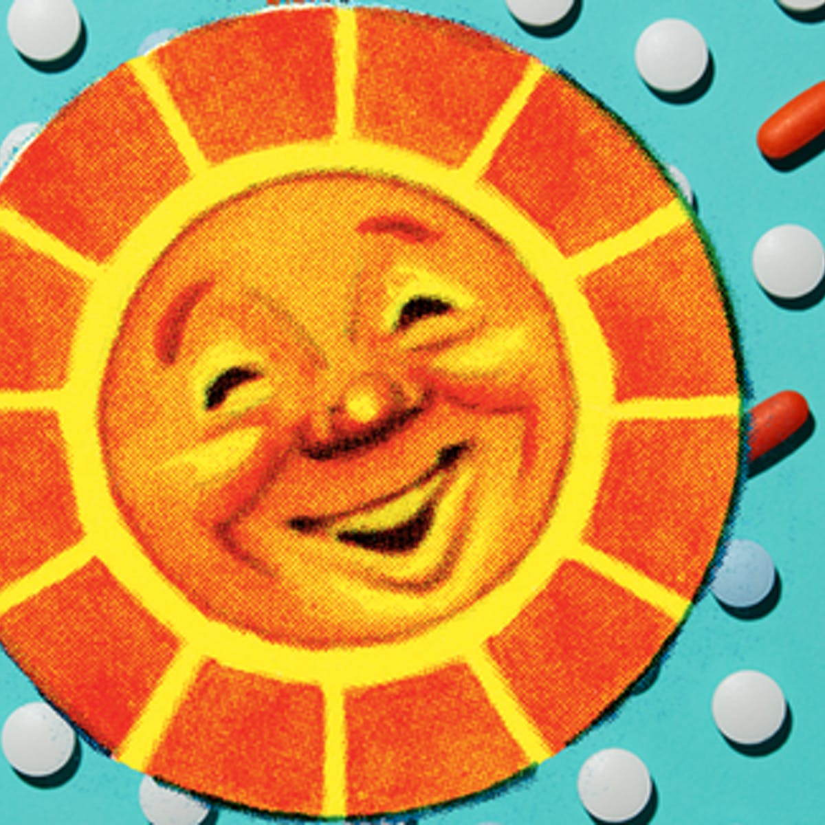 Inverse Daily: The truth about Vitamin D