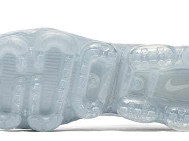 Has Nike's Air VaporMax Technology Made the Midsole Obsolete?