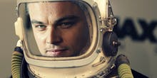 7 Celebrities for SpaceX's Moon Trip, Ranked by Survivability
