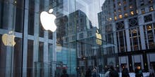 Apple Owes Ireland $14.5 Billion in Taxes and It's Not Happy