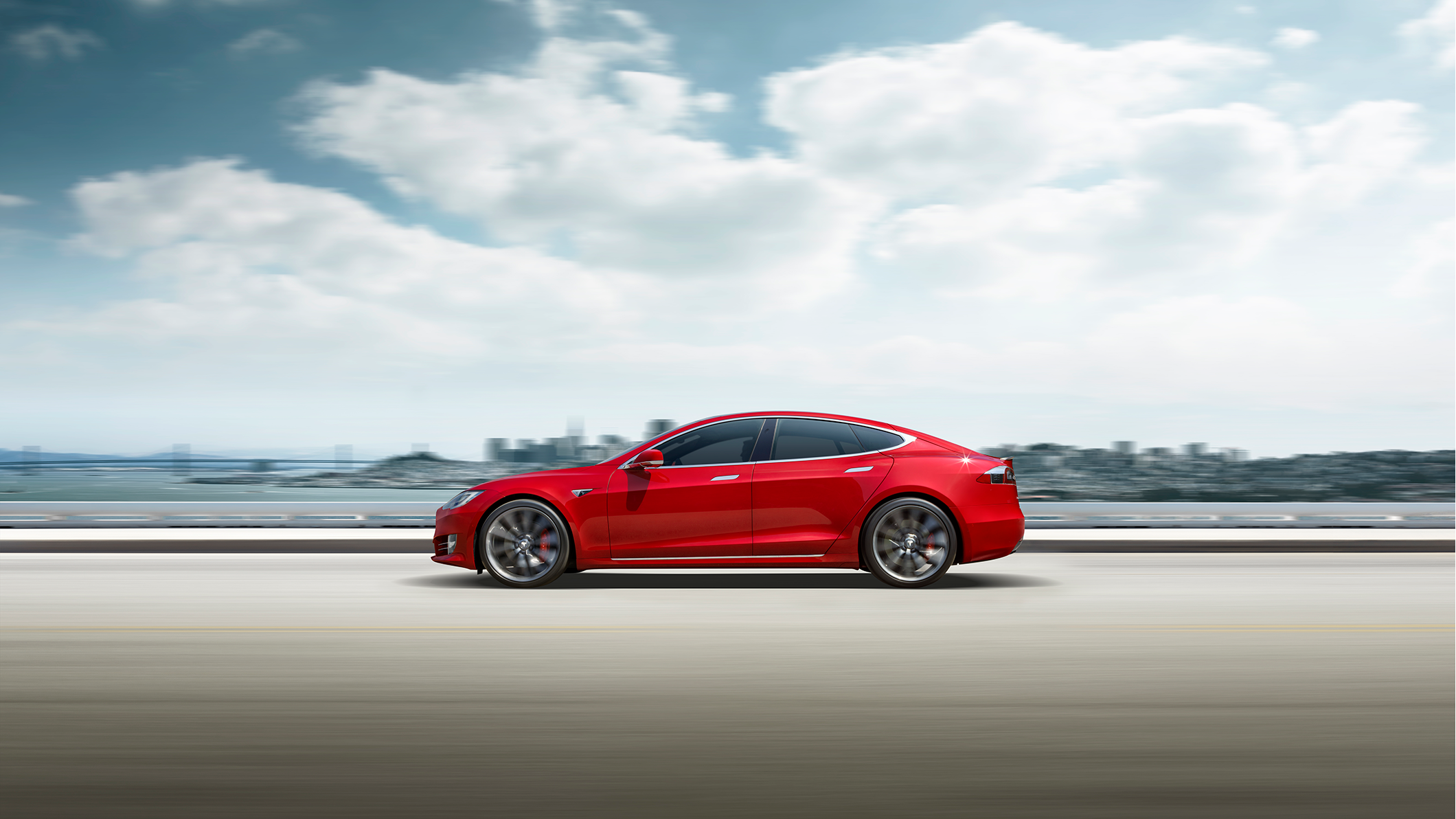 tesla model s a look at its legacy 10 years after it was first rh inverse com