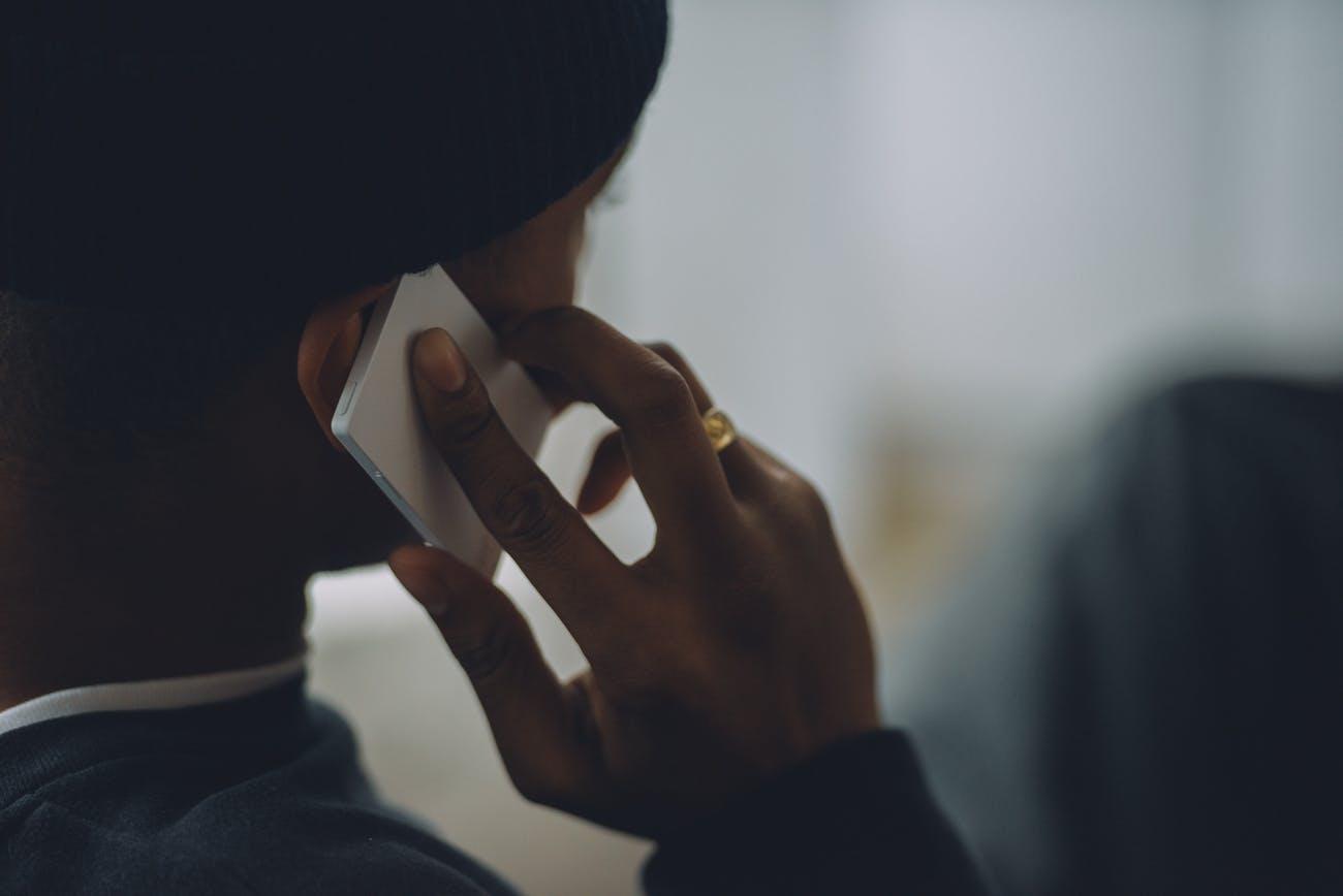 light phone minimalistic phone