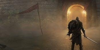 elder scrolls 6 arena
