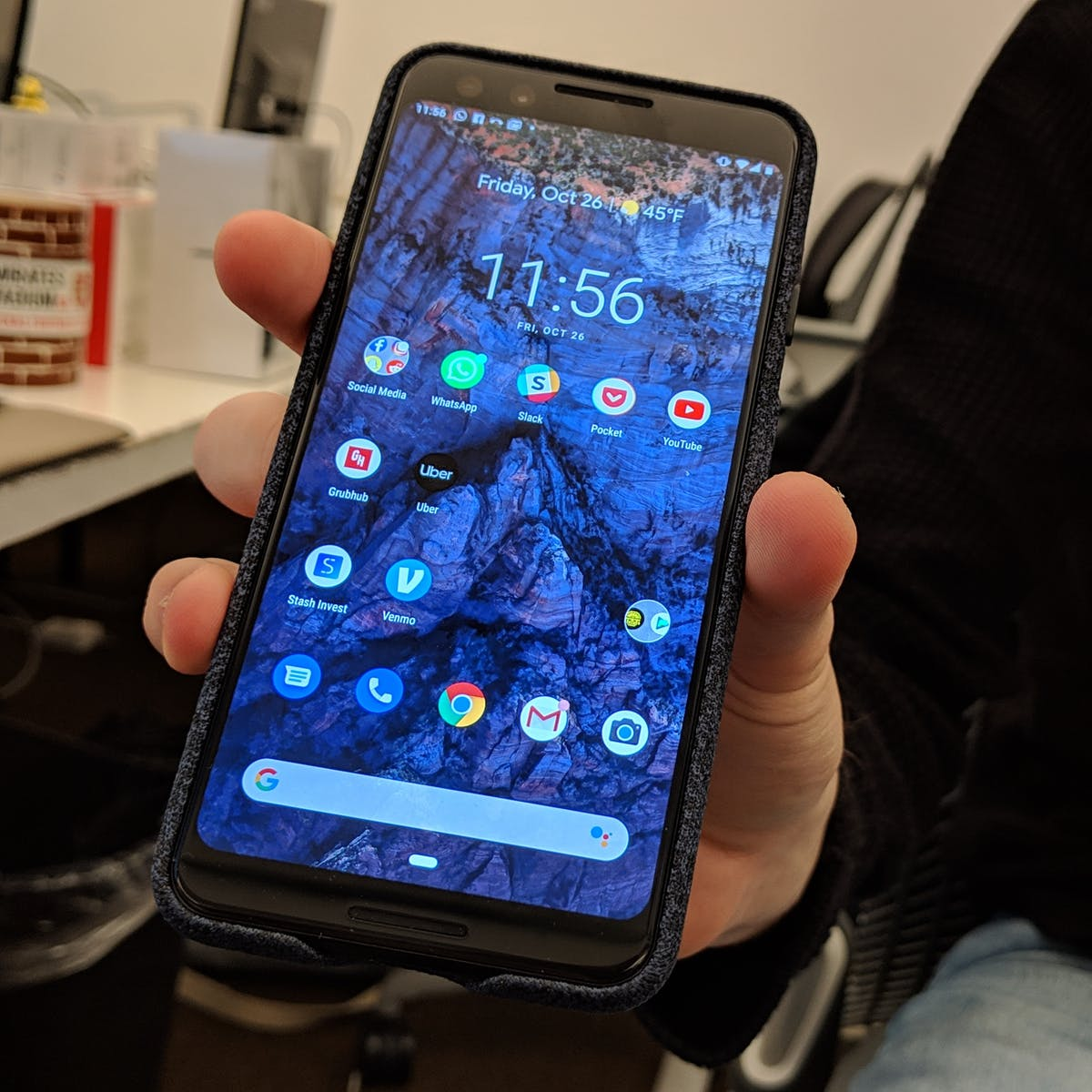Google Pixel 3: Eight Things You Don't Realize Until You Own