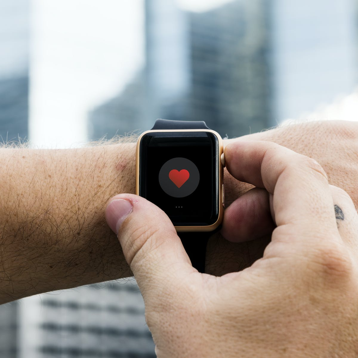 Apple Watch Series 4: How to Get New Heart Rate Monitor Outside of the U.S.