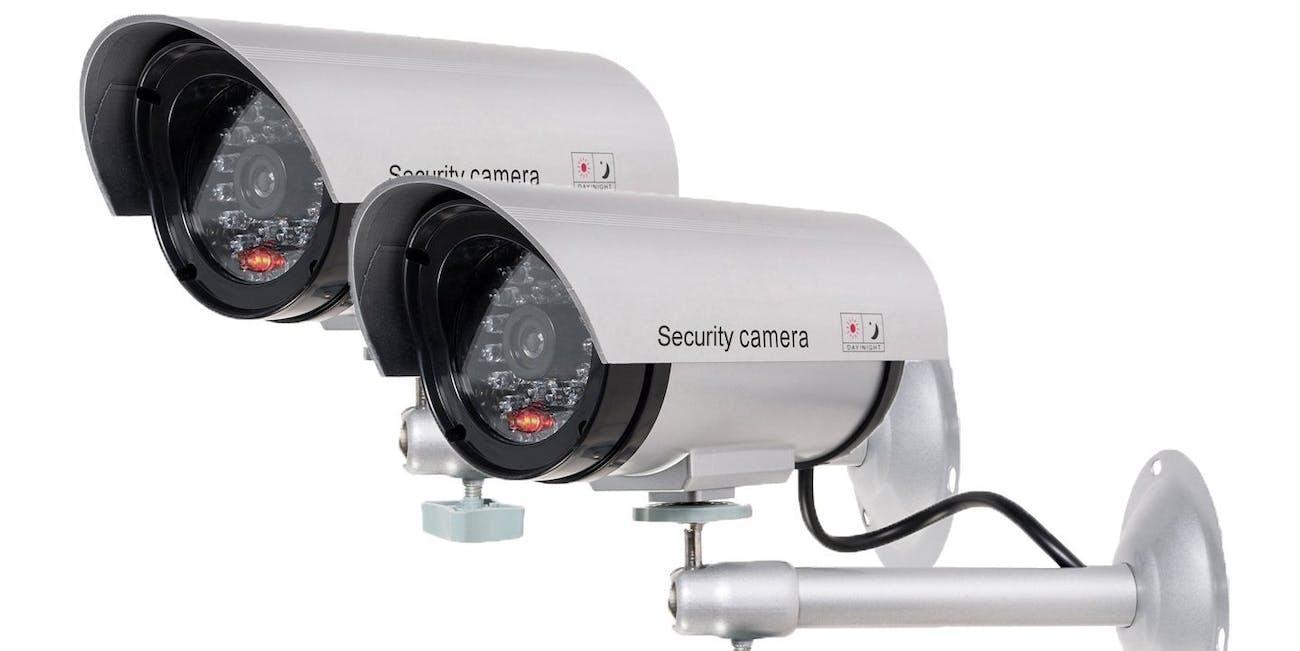 Armo cameras