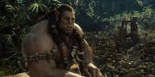 New International 'Warcraft' Clips Try to Familiarize the Movie's Fantasy World