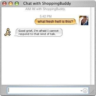 Aim sex chat room pics 199