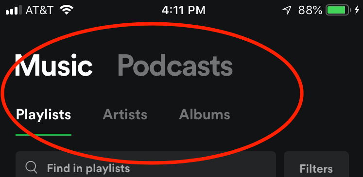 Spotify Removed Two Beloved Features, and Its Users Are