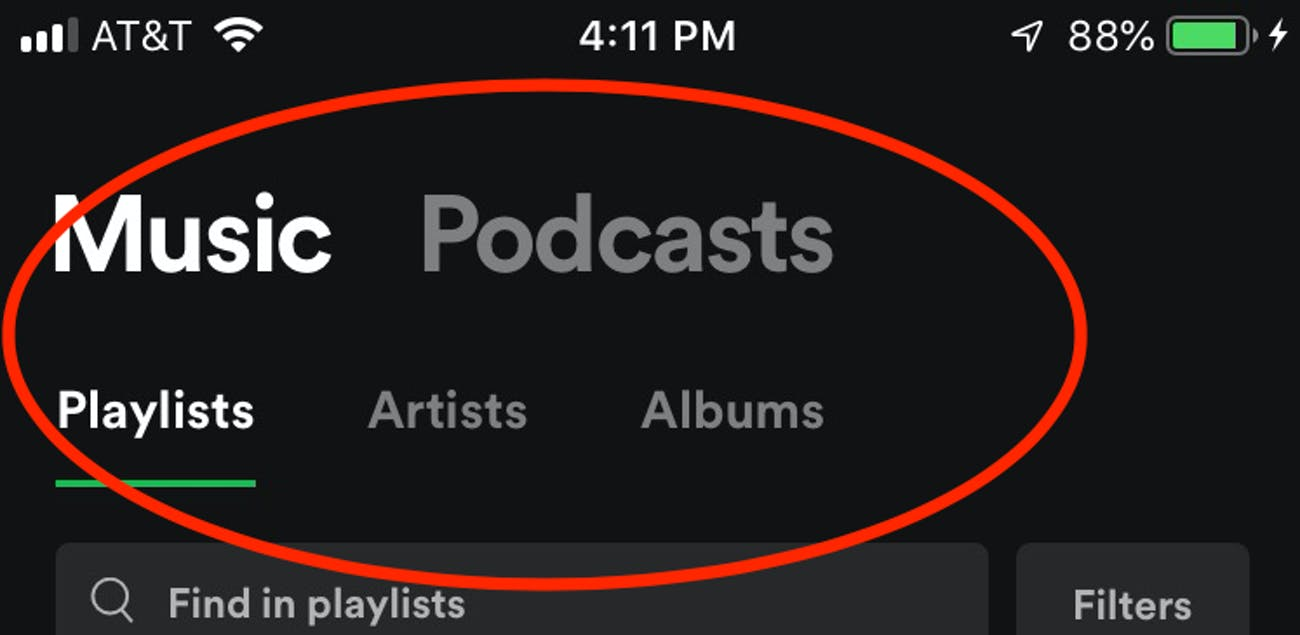 Spotify Removed Two Beloved Features, and Its Users Are Vocally Very