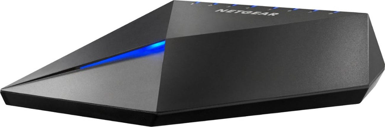 4 Routers That Are Essential for a Better Gaming Experience