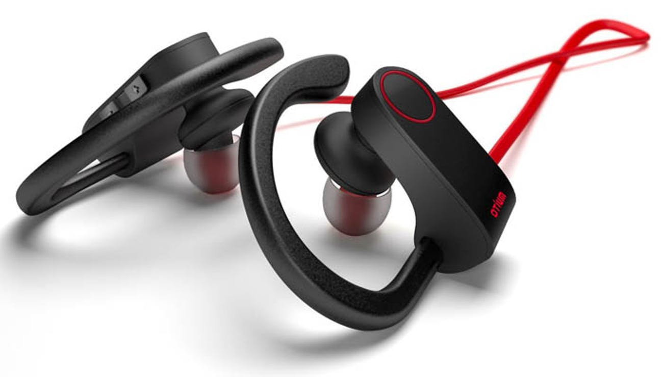 8d8374aff01 5 Wireless Bluetooth Headphones Less than $30 for Working Out | Inverse