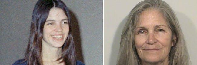 manson girls prison leslie van houten