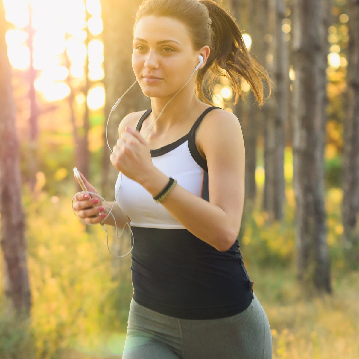 How Much Should I Exercise? 3 Easy Activities Only Take 10 Minutes a Week