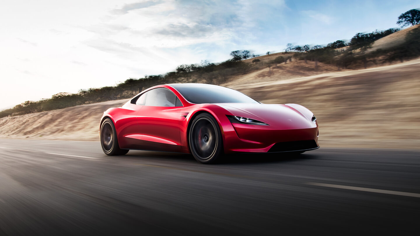 Tesla Model 3 What to Expect From the Up ing Delivery Report