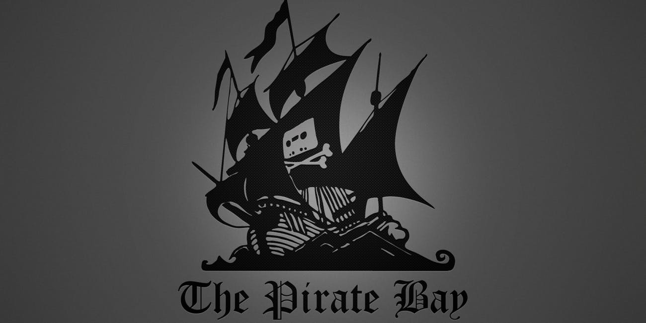 how to get on pirates bay uk