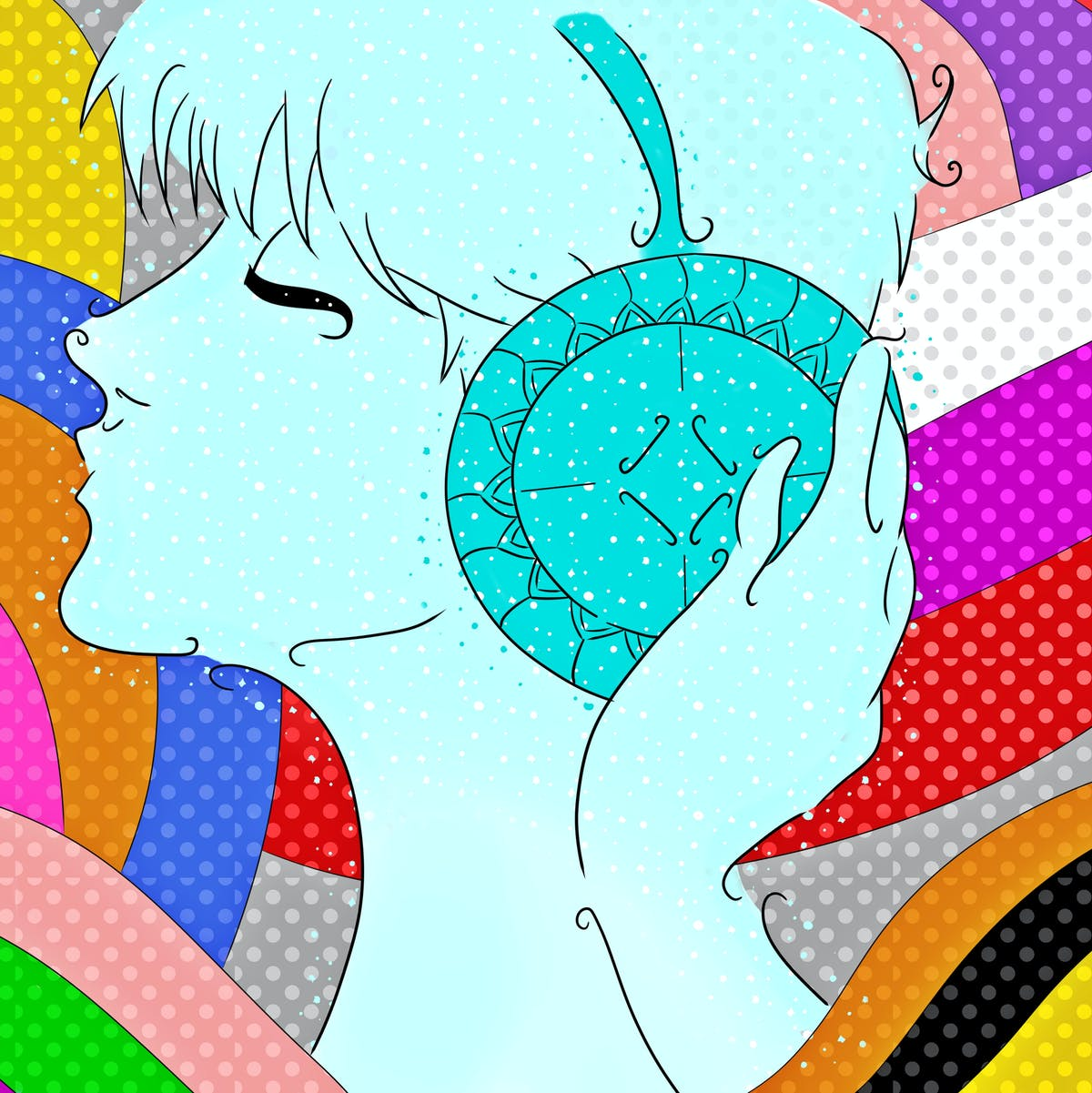 Spotify Wrapped: What your favorite music says about your personality