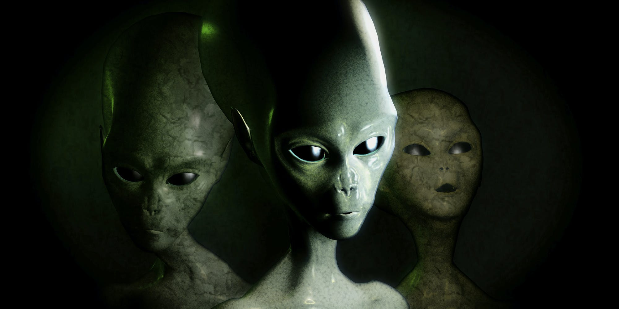 Best Conspiracy Theory Documentaries on Hulu and Amazon Prime