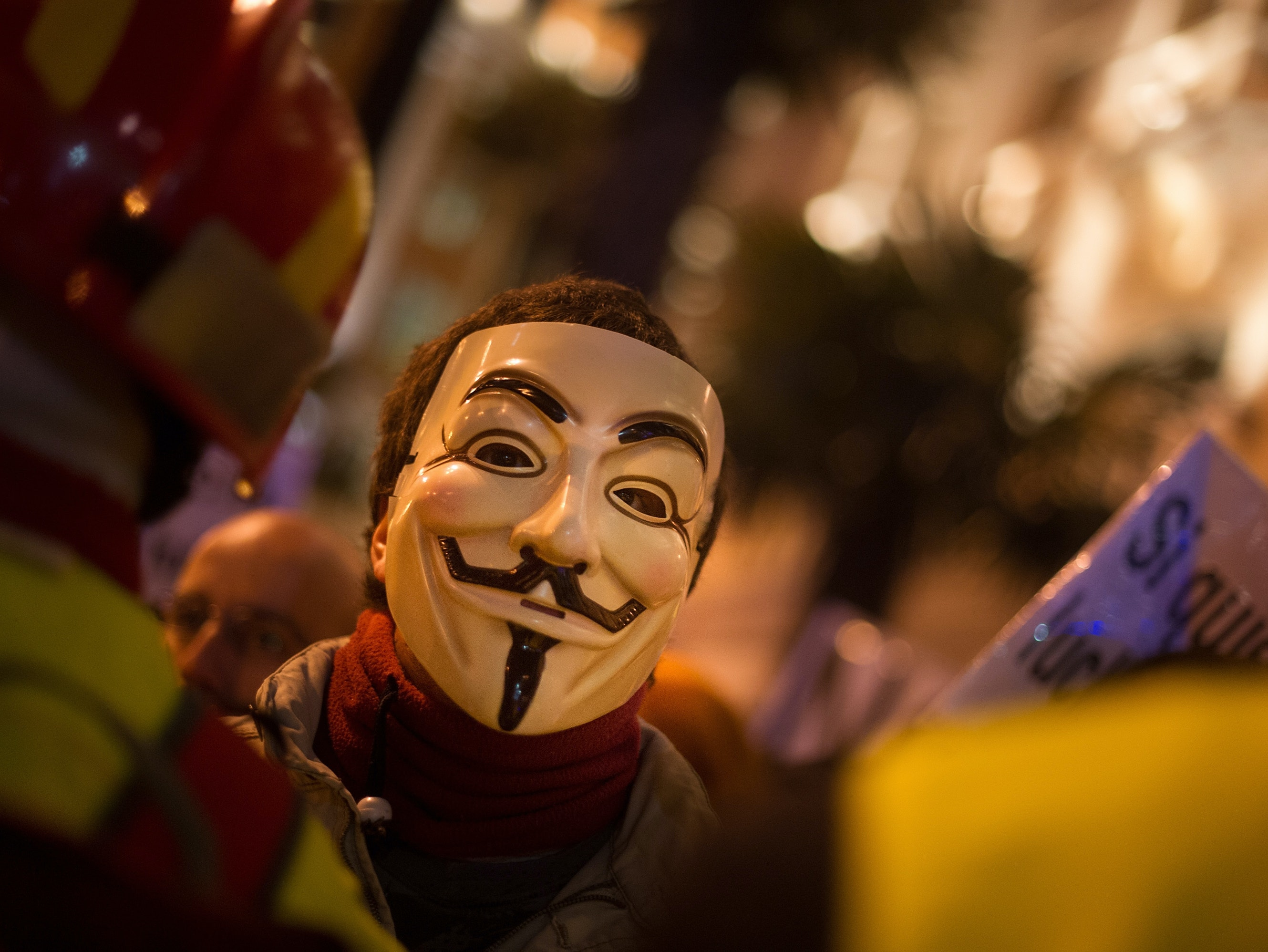The 8 Best Proxy Sites for Surfing the Web Anonymously