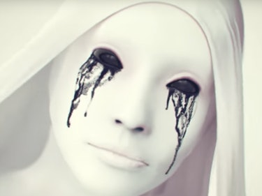 'American Horror Story' Now Has a Unified Canon