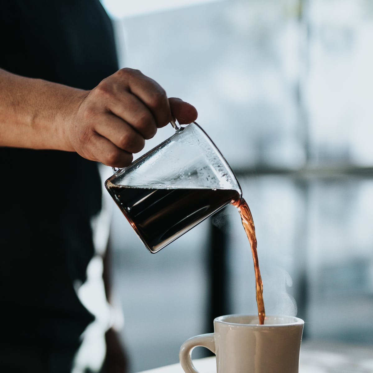 The Best Nootropic Coffees to Try Now
