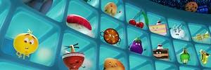 emoji movie tj miller