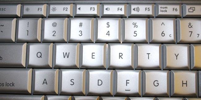 32_325 Keyboard_1.jpg