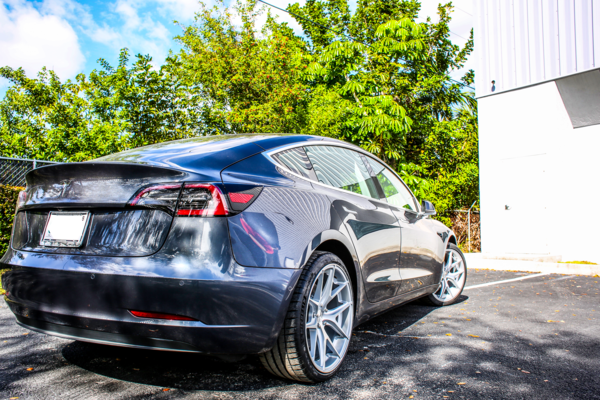 Tesla Model 3: What Elon Musk Got Right and What Needs to