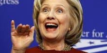 Valiant's Controversial Superhero Saved Hillary Clinton