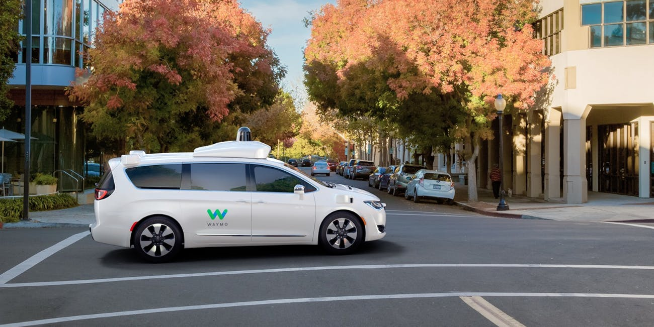 Waymo Google and Lyft are teaming up to take down Uber on self driving cars