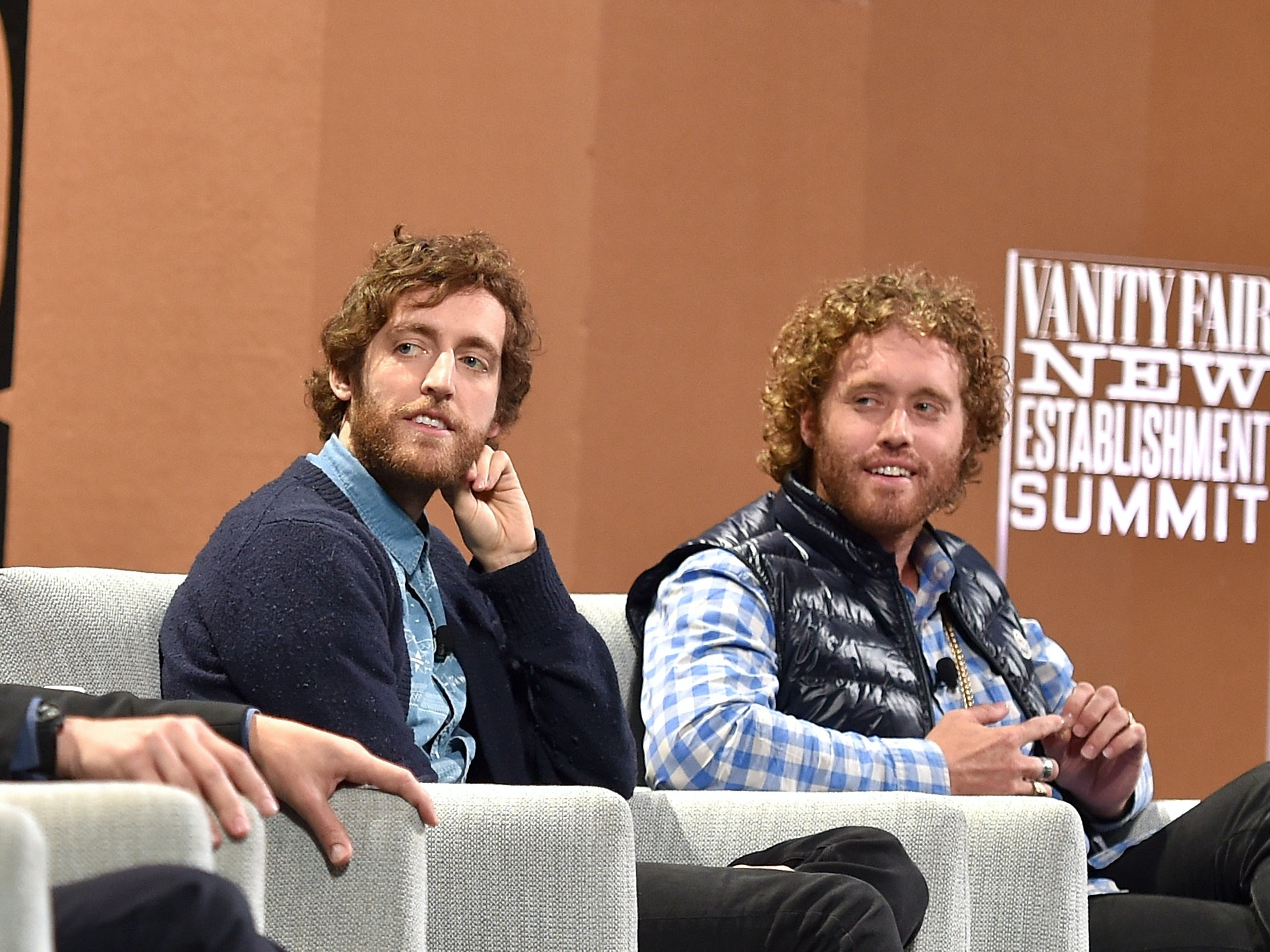 Google Is Using A.I. to Replicate 'Silicon Valley' Compression