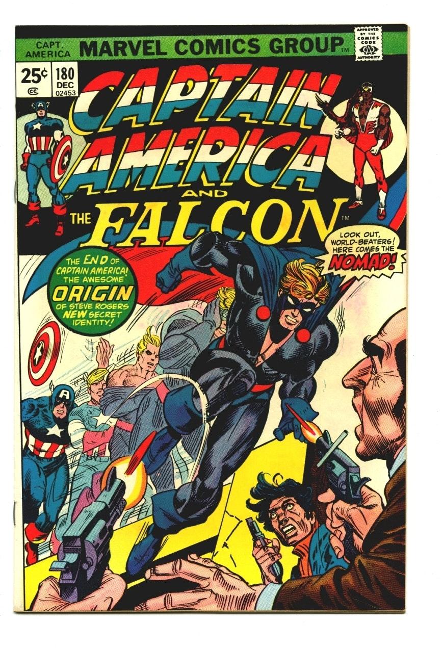 Skype hidden emoticons captain america - Captain America Sentinel Of Liberty Chris Evans Part 1 Archive The Superherohype Forums