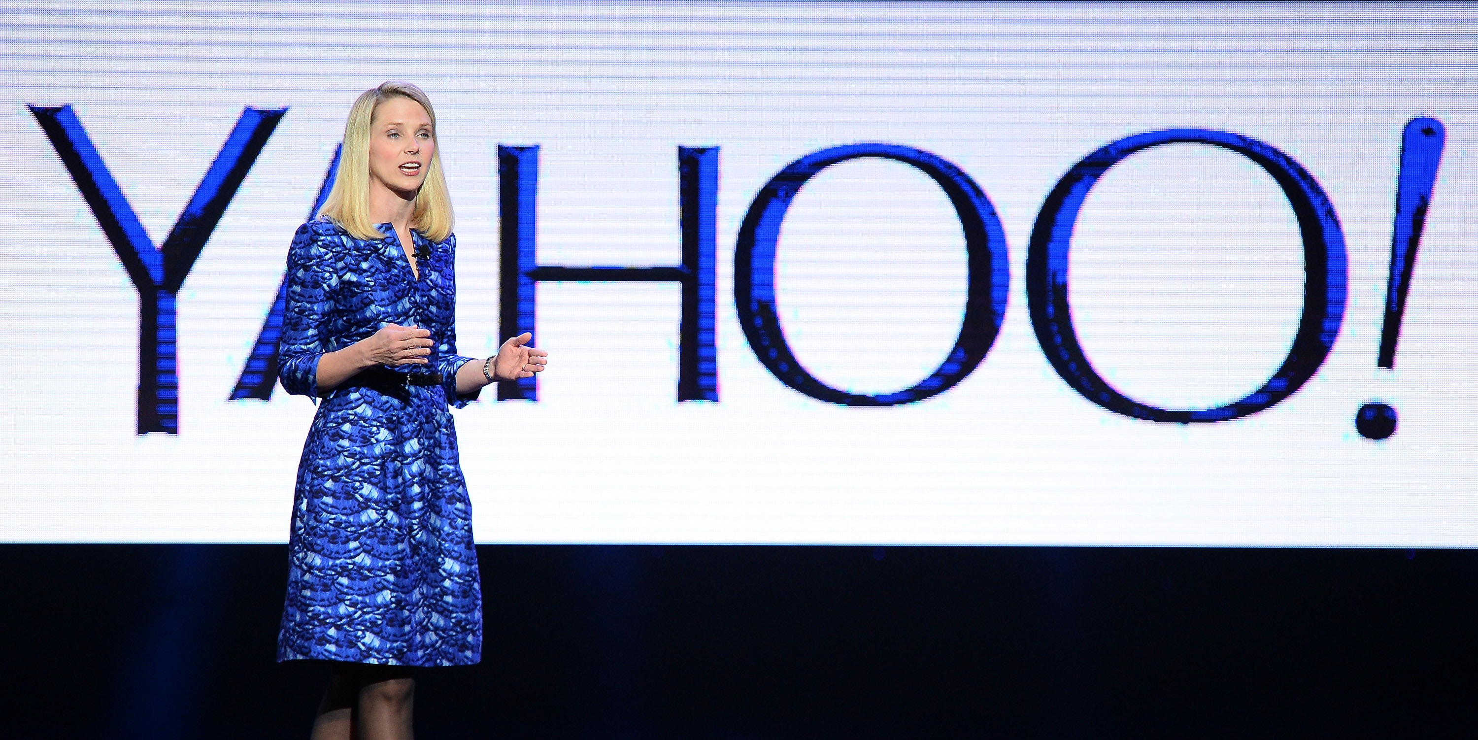 The hack was revealed right as Yahoo closes on a $4.8 billion acquisition from Verizon.