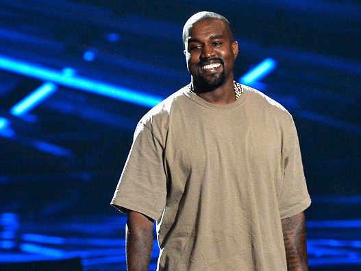 FTC, Kanye West Win in Suit Against Amazon's In-App Purchases