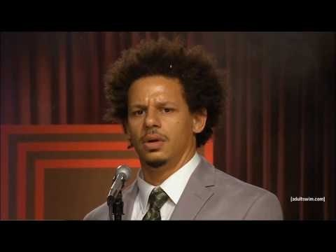 eric andre?rect=5%2C46%2C466%2C233&auto=format%2Ccompress&w=466 meme about 'who killed hannibal' is reddit's current obsession inverse