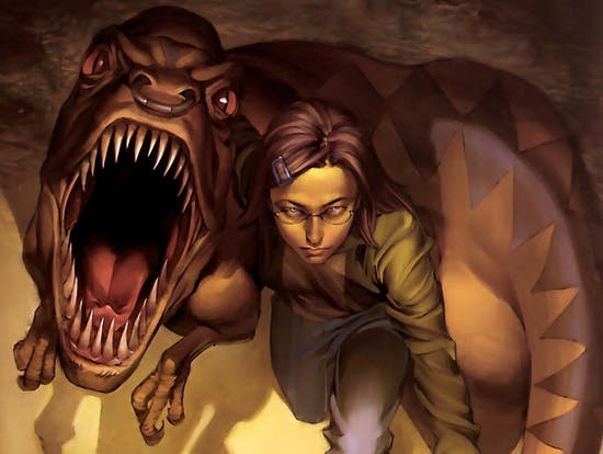 Here's Your Guide to Getting Into Marvel's 'Runaways' Comics