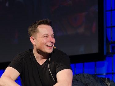 "Elon Musk Says Neuralink Will Aid in Human ""Memory Enhancement"""