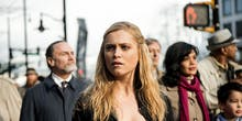 The Good, The Bad & The Ugly of 'The 100' Season 3
