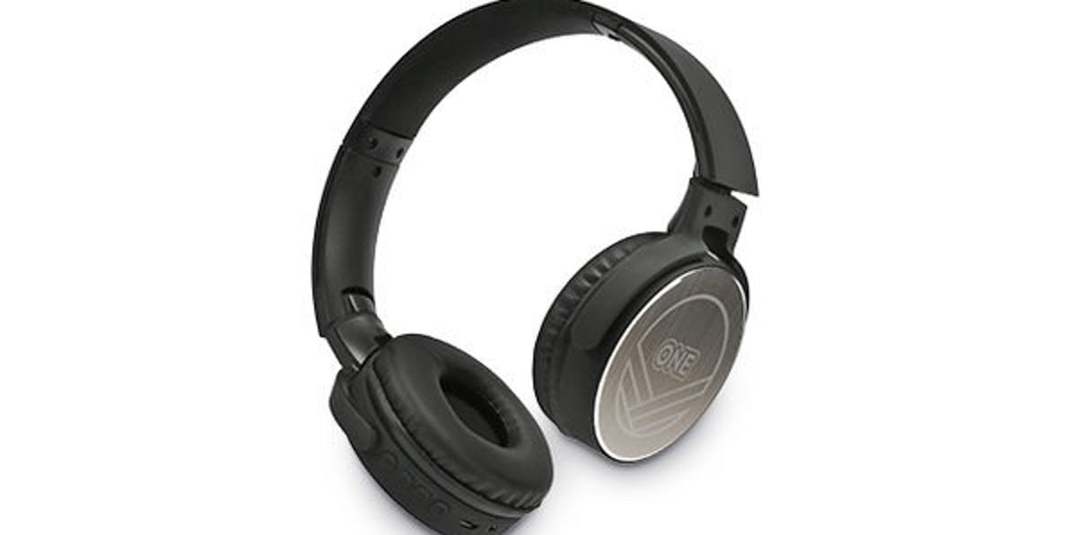28ad2b9ecc6 These $30 Bluetooth Headphones Deliver Top-Notch Sound | Inverse