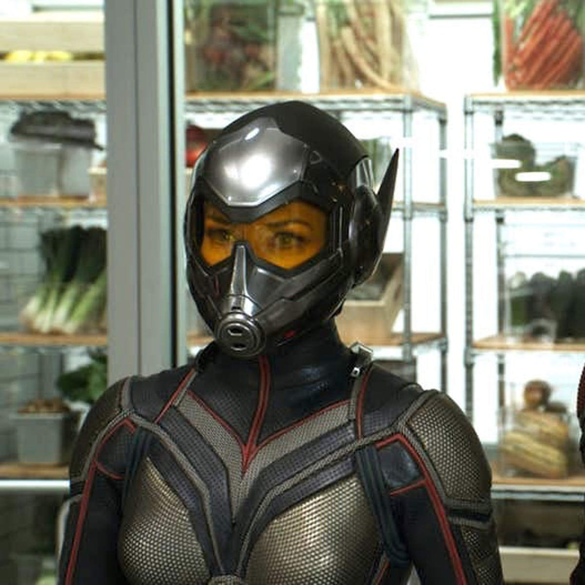 'Ant-Man 3' release date allegedly leaked as part of Marvel Phase 5