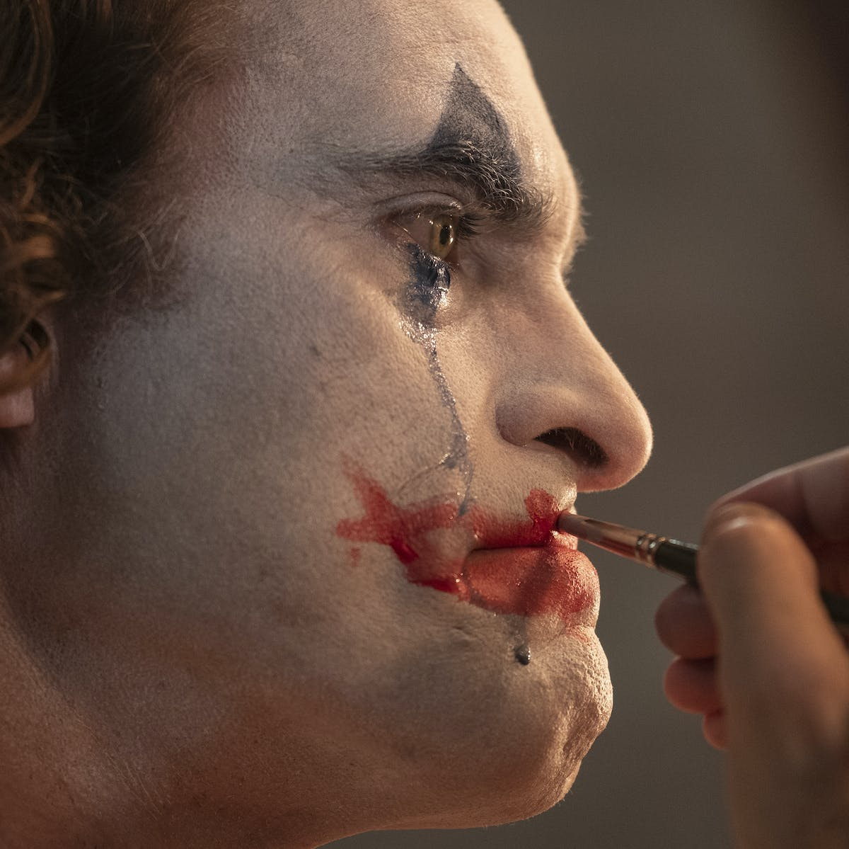 'Joker' tickets sale release date revealed by director Todd Phillips