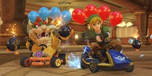 6 Tips for Battle Mode in 'Mario Kart 8 Deluxe'