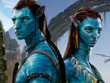 Production on 'Avatar' Sequel Will Finally Start This Fall