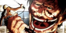 The 9 Most Horrifying 'Attack on Titan' Deaths