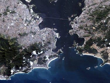 FUTURE CITIES | Rio de Janeiro