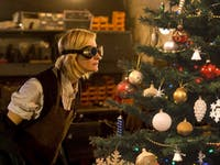 Watch Doctor Who Christmas Special 2020 Watch Doctor Who 2020 Christmas Special | Qdshgv