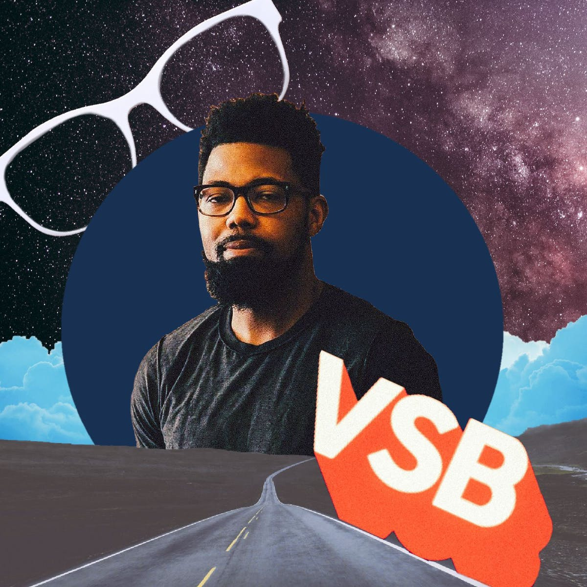 'Very Smart Brothas' Damon Young on How to Make It as a Writer in the 2020s