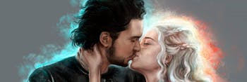 game of thrones incest