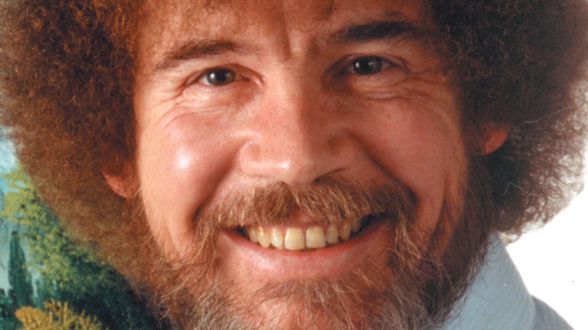 bob-ross-on-the-joy-of-painting.jpeg